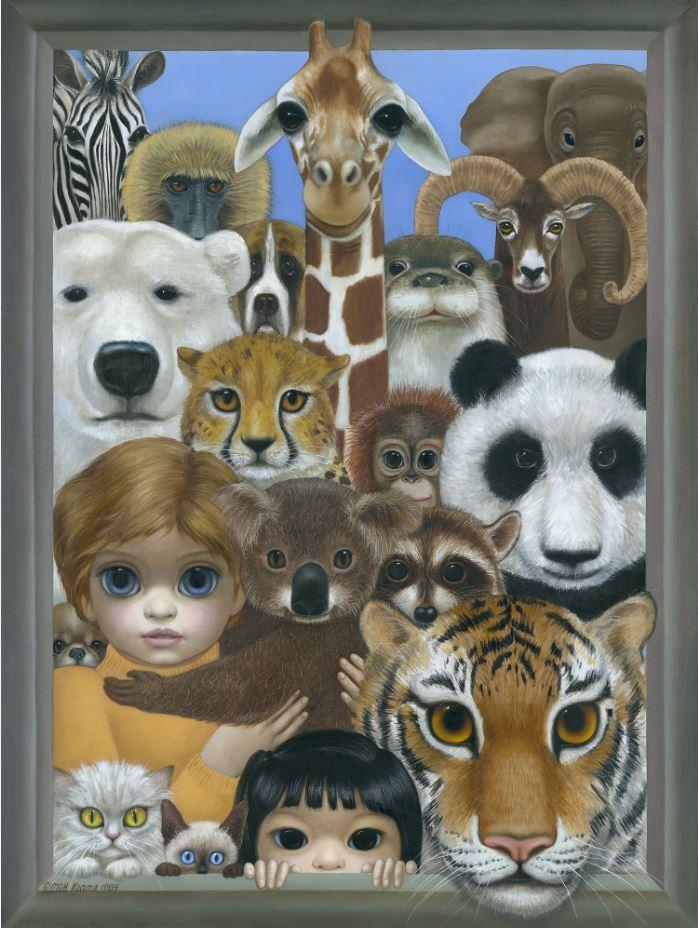 Animal Kingdom 1984.JPG