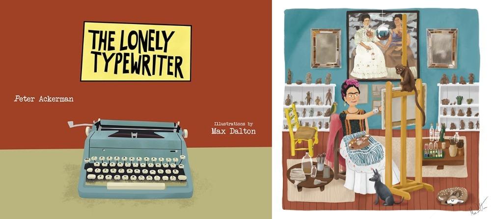 The Lonely Typewriter-horz.jpg
