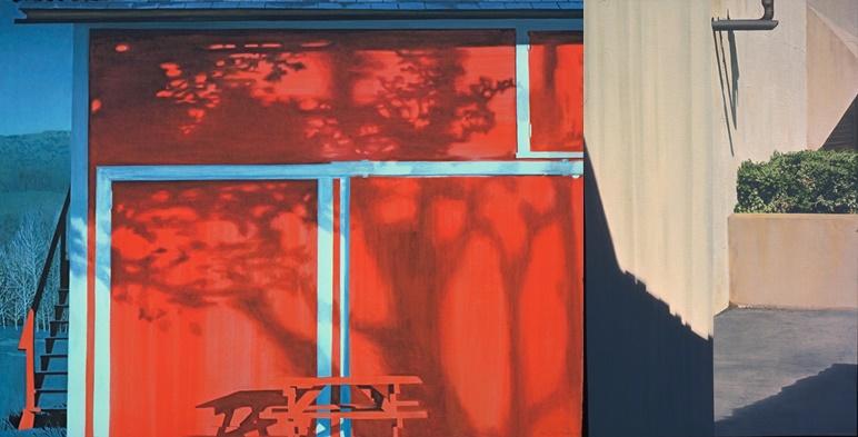 1) 나무 그림자와 계단, Tree Shadow with Stairs-horz.jpg