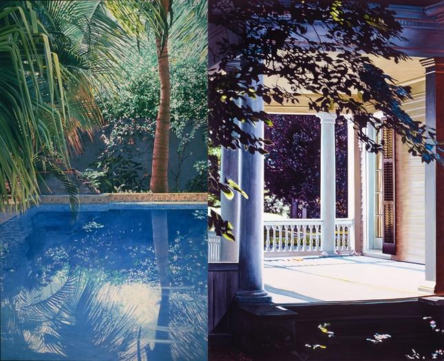 5) 수영장, My Pool-horz.jpg